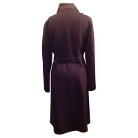 Marc Cain Wool coat