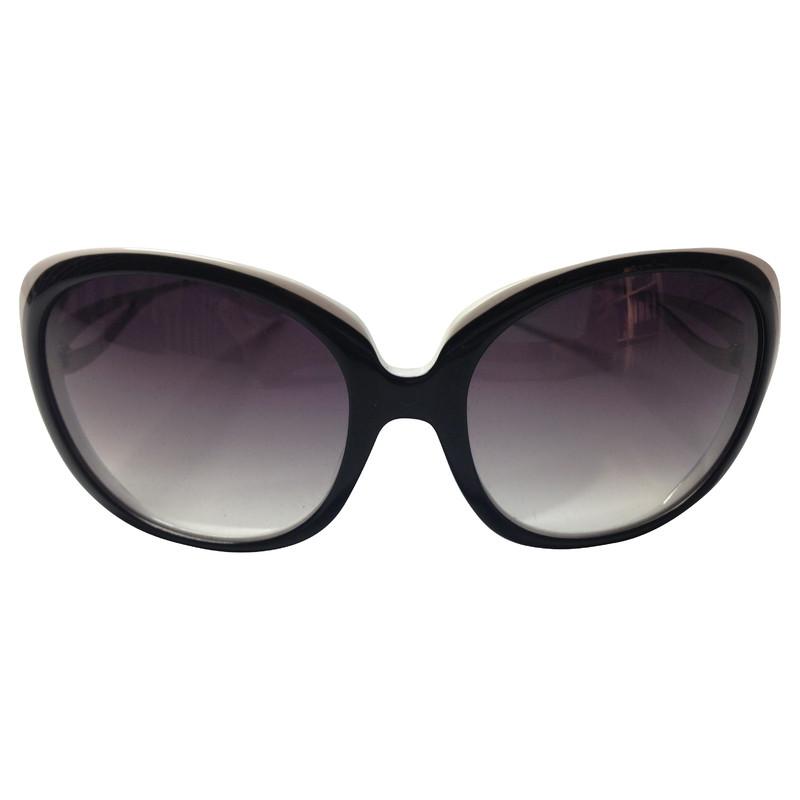 Andere Marke Barton Perreira - Sonnenbrille