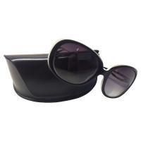 Autres marques Barton Perreira - lunettes de soleil