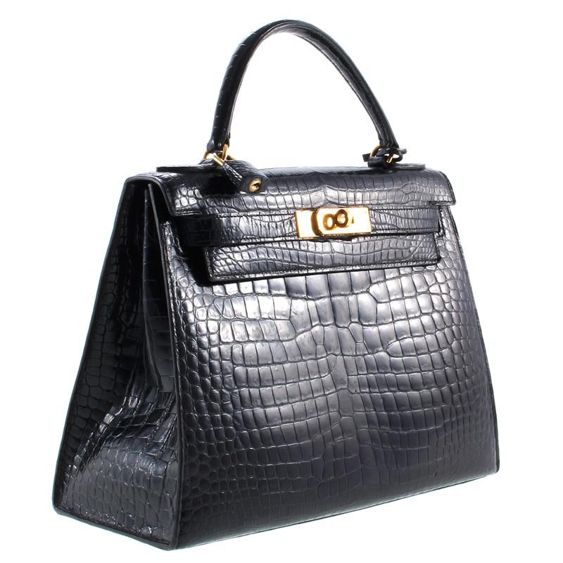 Hermes Kelly Bag Preis