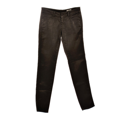 Closed Jeans with polished finish