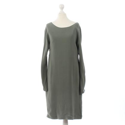 Closed Grijze jurk