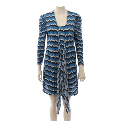 Alice By Temperley Pattern dress