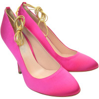 Miu Miu Pumps in pink