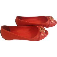 Tory Burch Ballerines