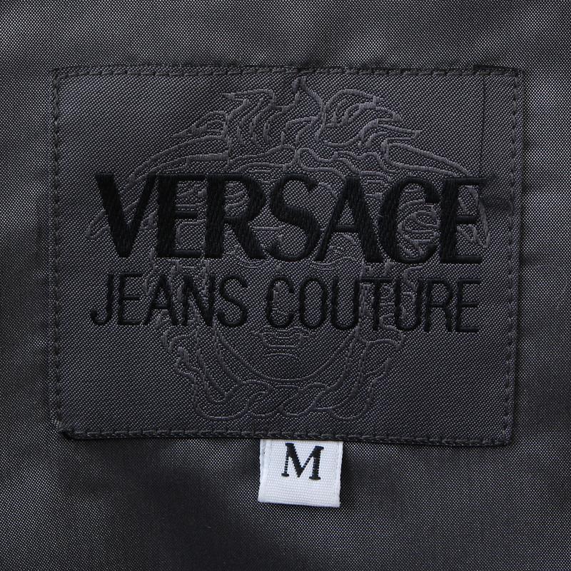 Versace jeans mantel