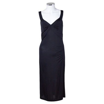 Hugo Boss Black dress