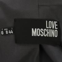 Moschino Blazer grigio