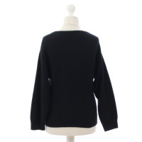 Marc by Marc Jacobs Pullover mit Pailletten