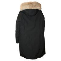 Woolrich Artic Parka