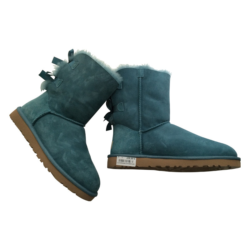 Ugg Bailey-Bow-Boots