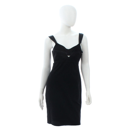 Twenty8Twelve Black dress