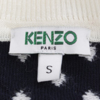 Kenzo knit pullover