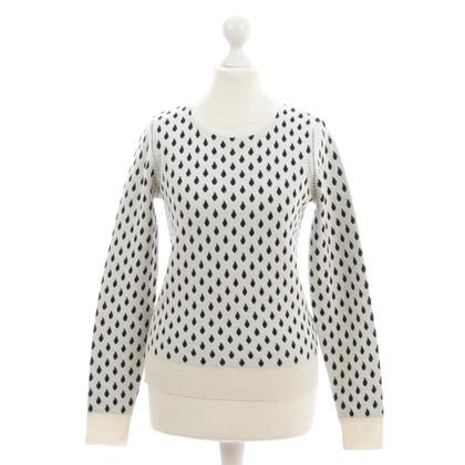Kenzo Pullover in maglia