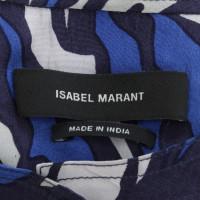 Isabel Marant Chemisier en soie