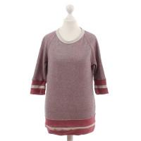 Iro Heather pullover