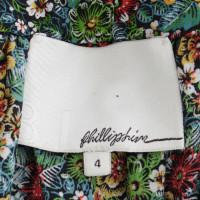 3.1 Phillip Lim Silk tunic
