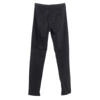 Other Designer Utzon - leather pants