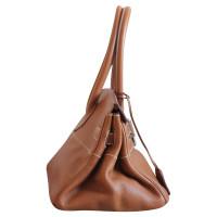 Hermès Shoulder Birkin JPG 42