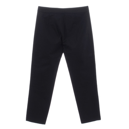 Derek Lam Structured pants