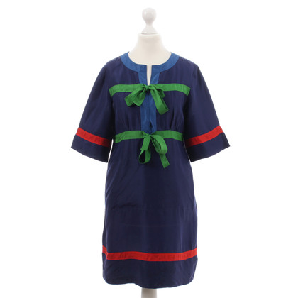 Marc by Marc Jacobs Kleid aus Seide
