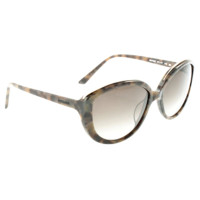Missoni Cateye sunglasses
