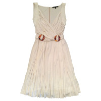 Gucci Dress in cream