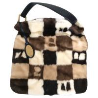 Bally Shoulder bag mink