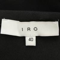 "Iro Rots van ""Timothy"""