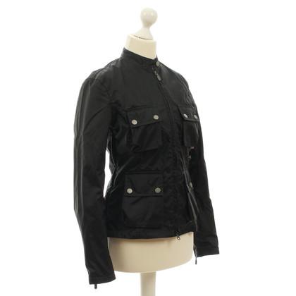 Belstaff Black jacket