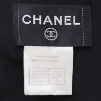 Chanel Jurk met kant