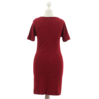 Twenty8Twelve Robe rouge