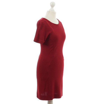 Twenty8Twelve Rotes Kleid
