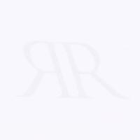 Other Designer Romanowski  – Agenda eel leather in grey
