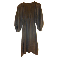 Other Designer Sack's - suede dress