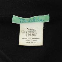 Andere merken Matilde - kasjmier pullover