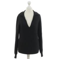 Other Designer Matilde - cashmere pullover