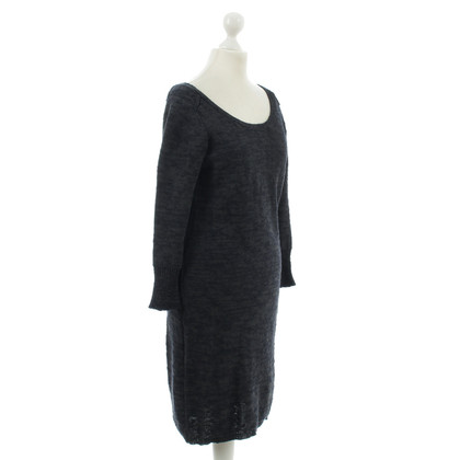 Humanoid Heather knit dress