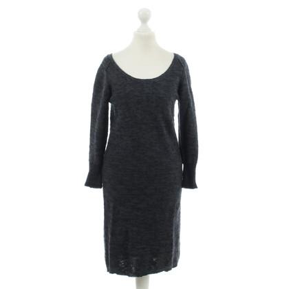 Humanoid Heather brei jurk