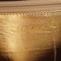 Chanel Small bag with CC-buckle