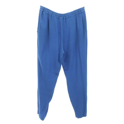 Strenesse Blue trousers