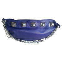 Philipp Plein Bag with rivets