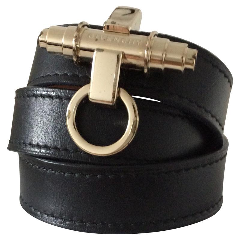 Givenchy Obsedia Armband