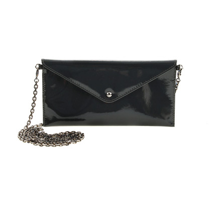 Loewe Clutch with wear chain
