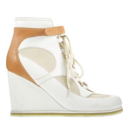 See by Chloé Cales de Sneaker