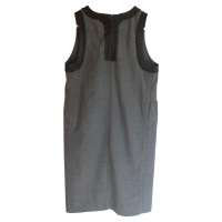 Marni Sheath dress