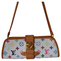 Louis Vuitton Tasche Monogram multicolour