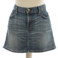"""Current Elliott Jeans Rock """"de 5 Pocket mini"""""""