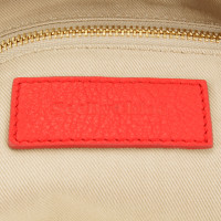 See by Chloé Sac rouge