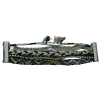 Hipanema  Armband mit Deko